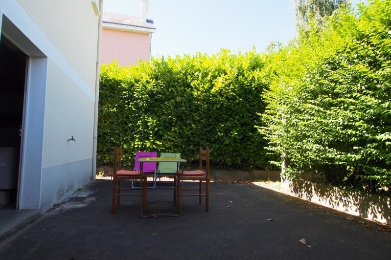 Vente maison / villa Le mans 159 000€ - Photo 10
