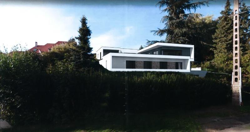 出售 空地 Scy chazelles 425000€ - 照片 1