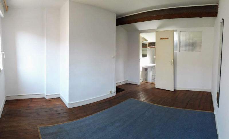 Vente appartement Toulouse 192 600€ - Photo 7