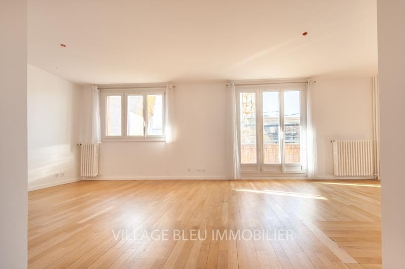 Vente appartement Bois colombes 438 500€ - Photo 2