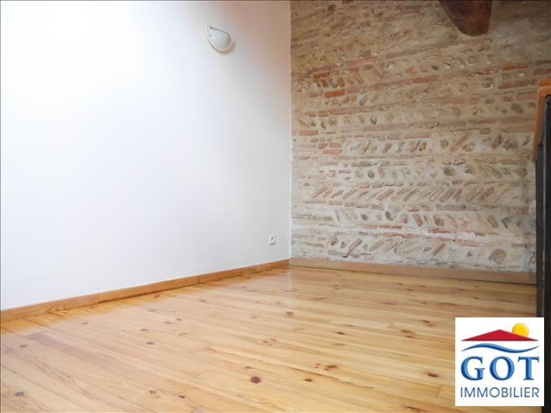 Verkoop  huis Ste marie 111500€ - Foto 12