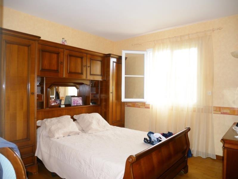 Sale house / villa Montady 355000€ - Picture 8