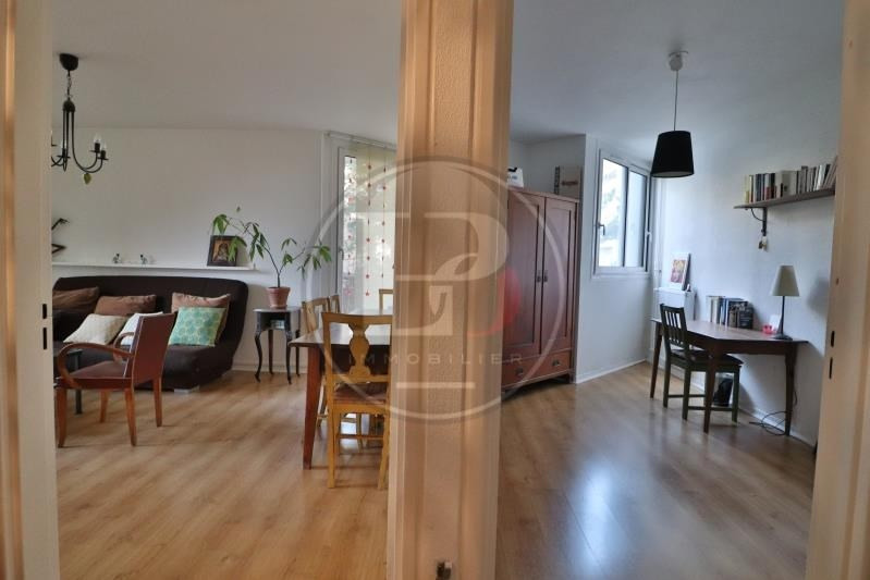Vente appartement St germain en laye 249 000€ - Photo 4