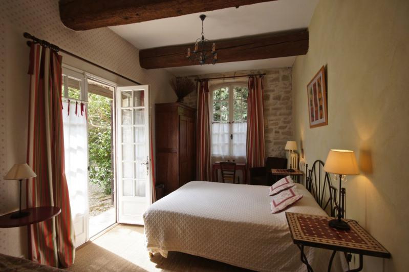 Verkauf von luxusobjekt haus St remy de provence 1485000€ - Fotografie 11
