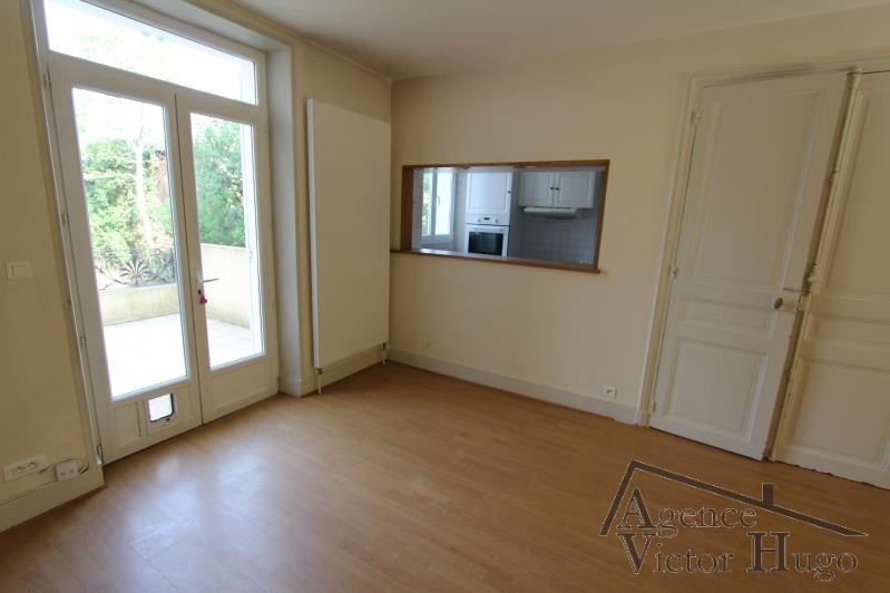 Vente appartement Rueil malmaison 550 000€ - Photo 3