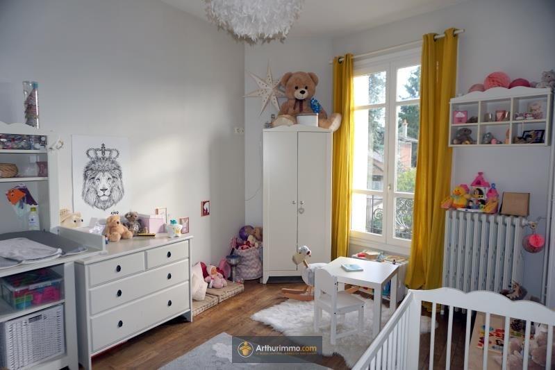 Vente appartement Ermont 231000€ - Photo 5