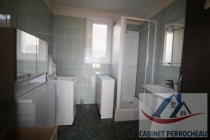 Sale house / villa La chartre sur le loir 95000€ - Picture 8