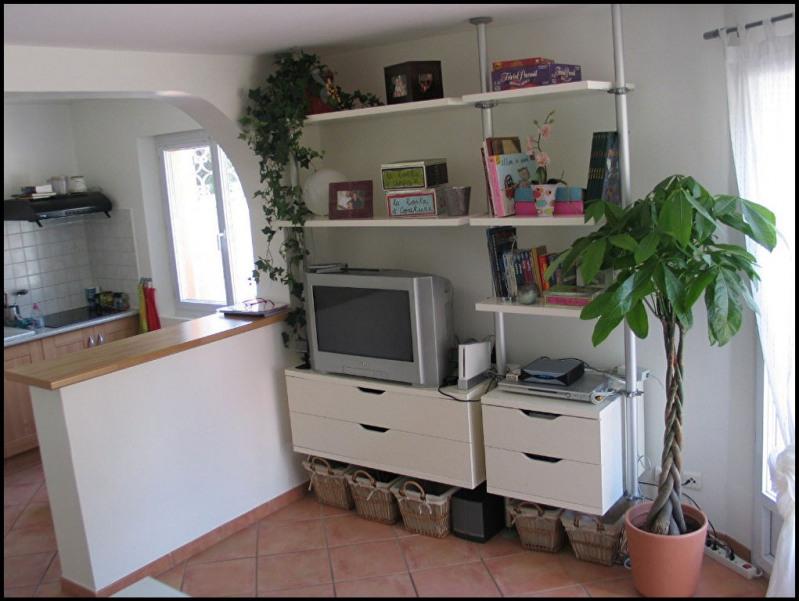 Location appartement Aix en provence 840€ CC - Photo 4