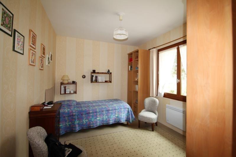 Vente maison / villa Chartrettes 239000€ - Photo 7