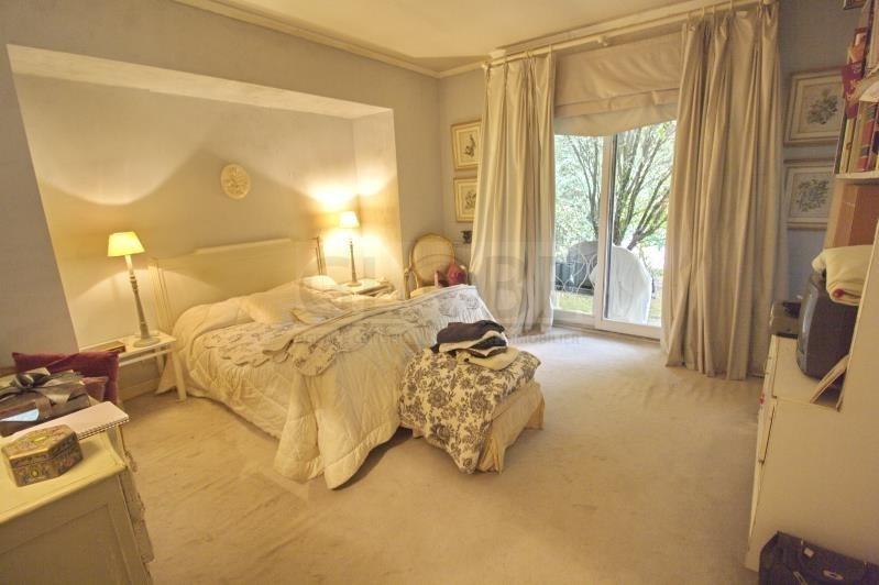 Deluxe sale house / villa St jean de luz 1100000€ - Picture 4