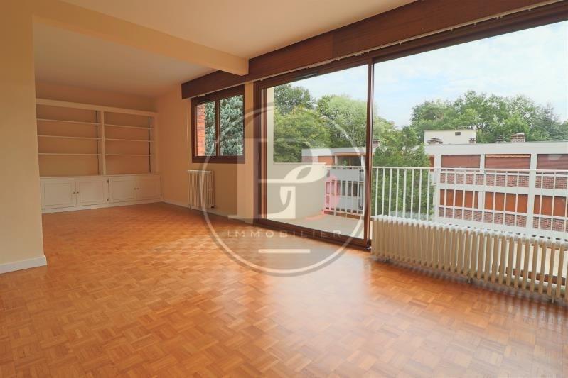 Alquiler  apartamento L etang la ville 1950€ CC - Fotografía 1