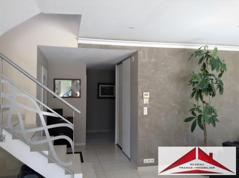 Vente de prestige maison / villa Montpellier 675000€ - Photo 9