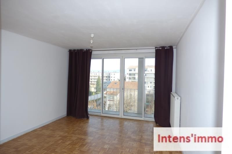Sale apartment Valence 116 600€ - Picture 1