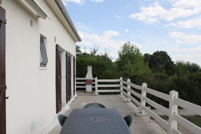 Vente maison / villa Maintenon 265000€ - Photo 14