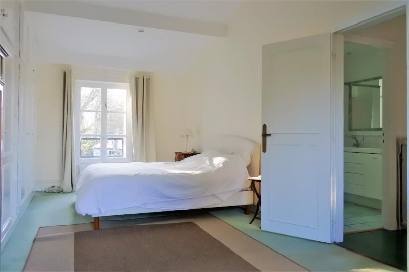 Vente de prestige maison / villa Vaucresson 1590000€ - Photo 12