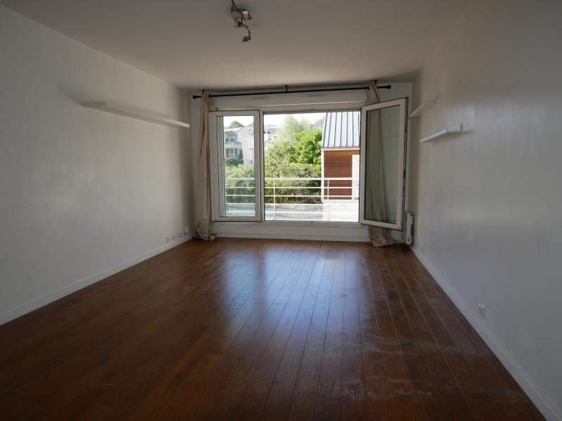Sale apartment Chatenay malabry 310 000€ - Picture 2