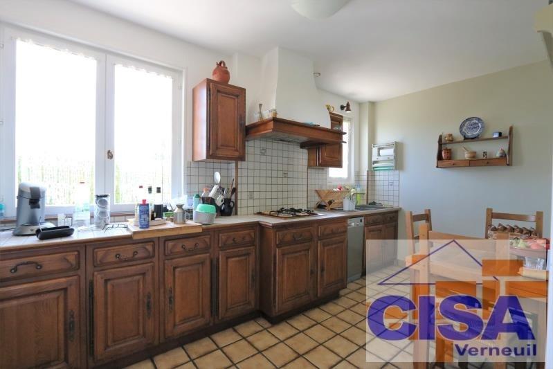 Vente maison / villa Pont ste maxence 255000€ - Photo 4
