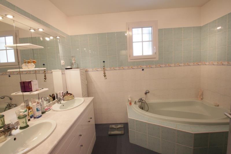 Vente maison / villa Medis 367500€ - Photo 7