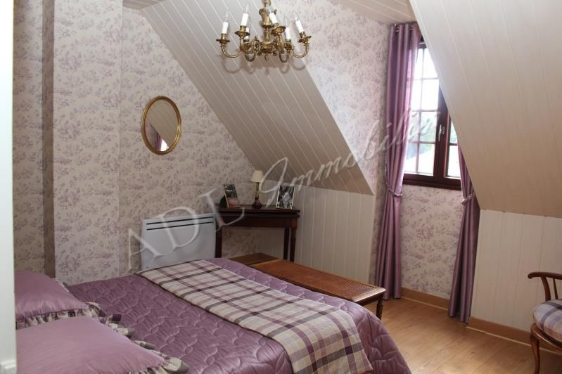 Sale house / villa Lamorlaye 479 000€ - Picture 9