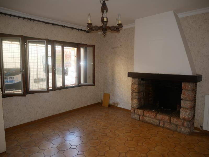 Vente maison / villa Bessan 160000€ - Photo 2