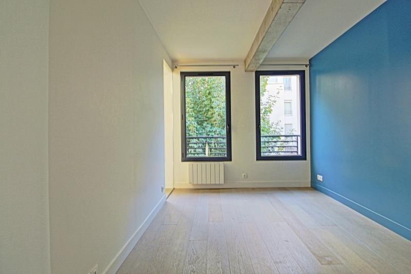 Sale apartment Paris 20ème 735000€ - Picture 7