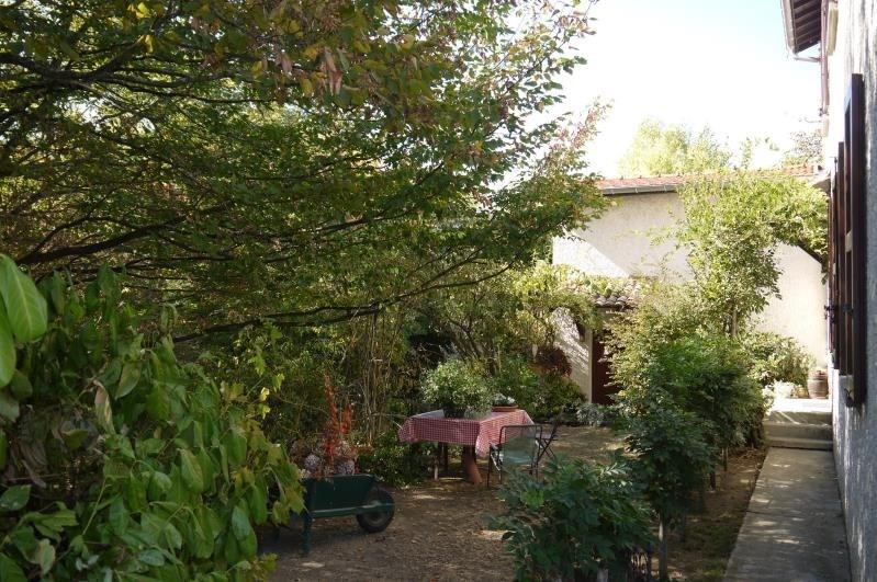Sale house / villa Les cotes d arey 348000€ - Picture 4