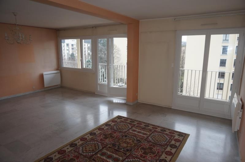 Vente appartement Vienne 179 900€ - Photo 1