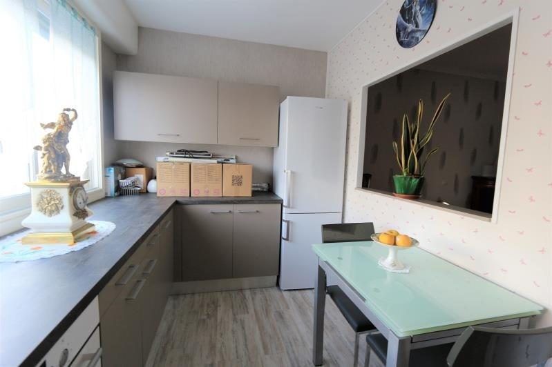 Vente appartement Royan 263700€ - Photo 6