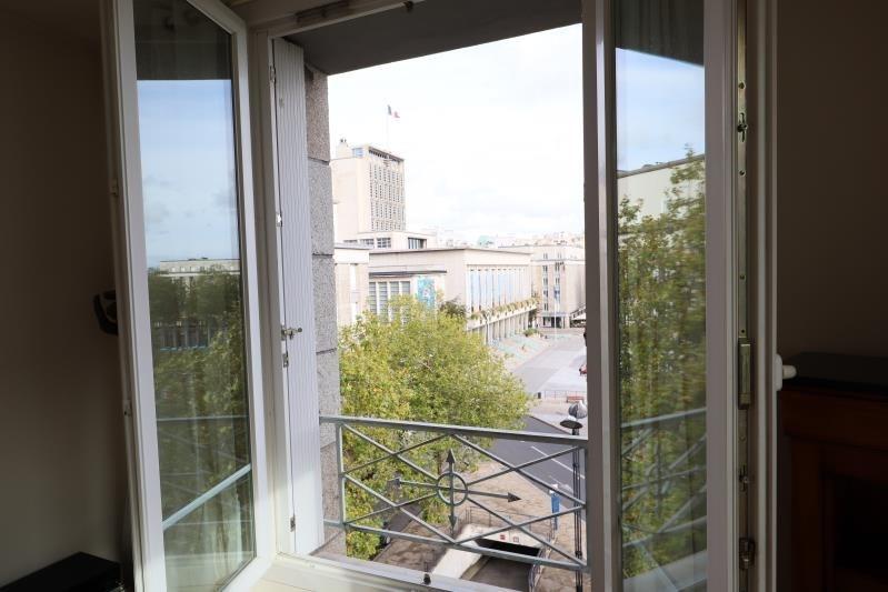 Vente appartement Brest 315000€ - Photo 6