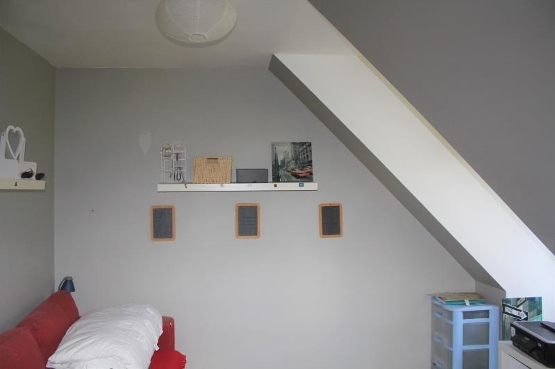 Verkoop  huis Rambouillet 312700€ - Foto 12