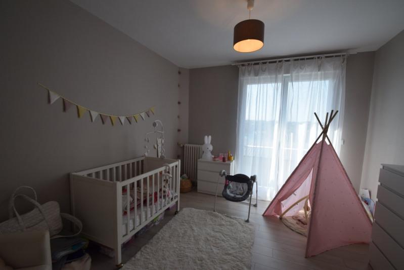 Revenda apartamento St lo 171000€ - Fotografia 6