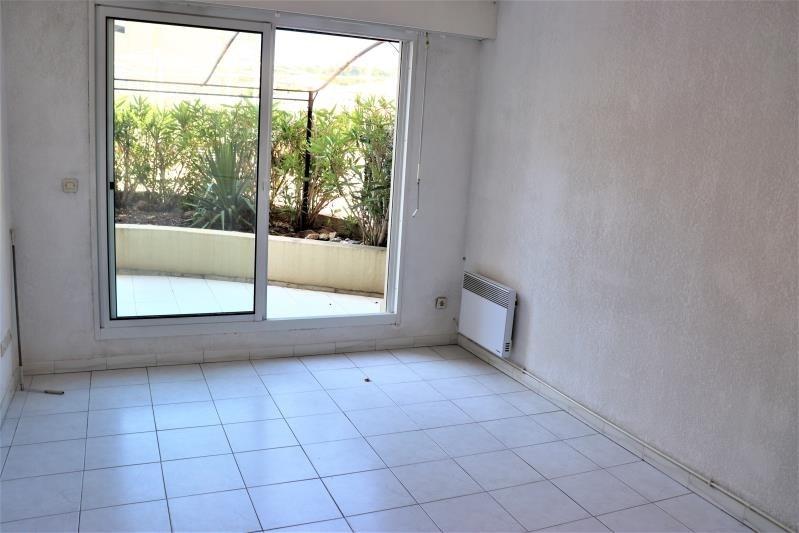 Vente appartement Cavalaire sur mer 199000€ - Photo 2