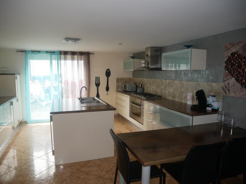 Vente maison / villa Beziers 325000€ - Photo 3