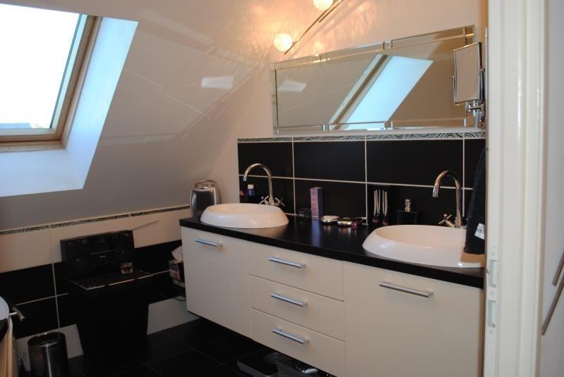 Sale house / villa Brouckerque 407940€ - Picture 16