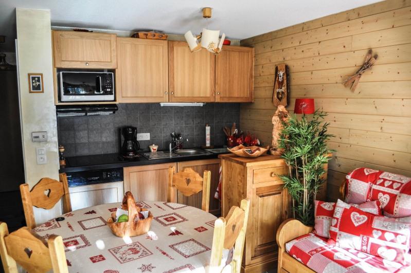 Vente appartement Praz sur arly 229500€ - Photo 5