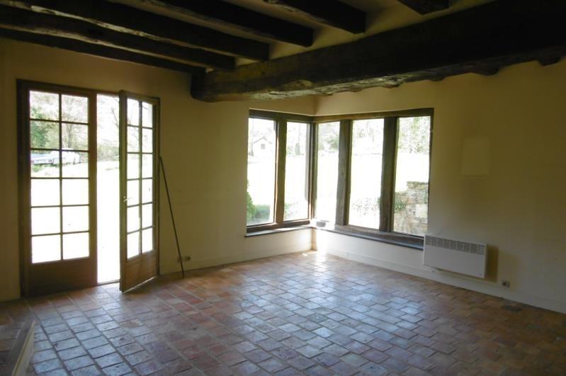 Vente maison / villa Epernon 288700€ - Photo 4