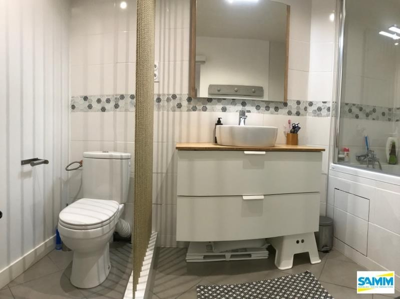 Vente maison / villa Mennecy 260000€ - Photo 7
