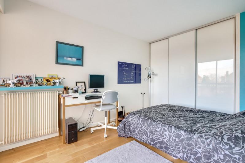 Venta  apartamento Versailles 668000€ - Fotografía 9