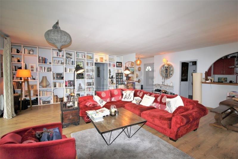 Deluxe sale house / villa Biarritz 750000€ - Picture 5