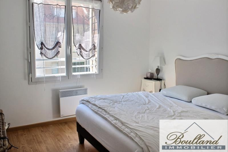 Vente maison / villa Fort mahon plage 244500€ - Photo 5