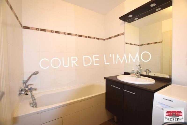 Vente appartement Cranves sales 250000€ - Photo 6