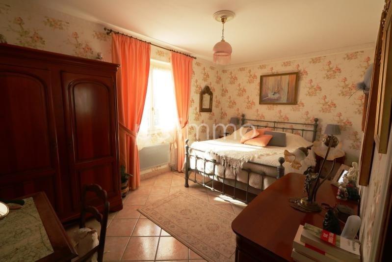Vente maison / villa Eyguieres 399000€ - Photo 7