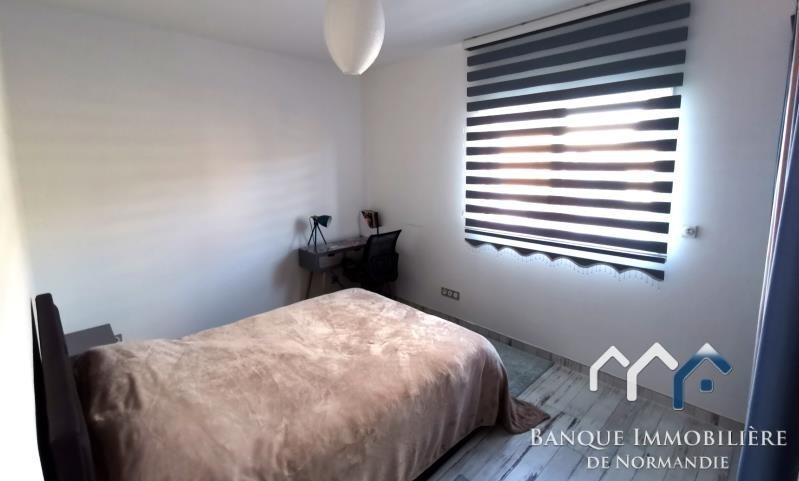 Vente maison / villa Cormelles le royal 422900€ - Photo 4