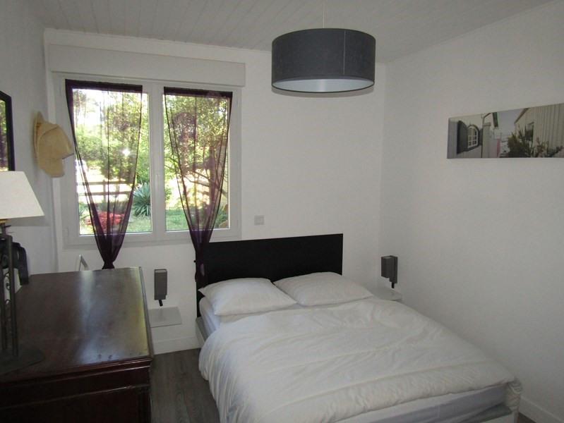 Vermietung von ferienwohnung haus Lacanau-ocean 518€ - Fotografie 4