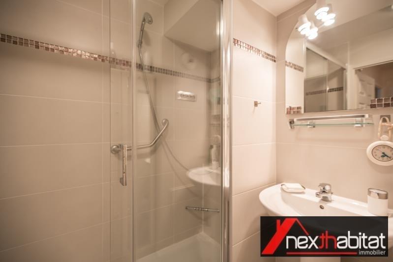 Vente appartement Bondy 208000€ - Photo 8