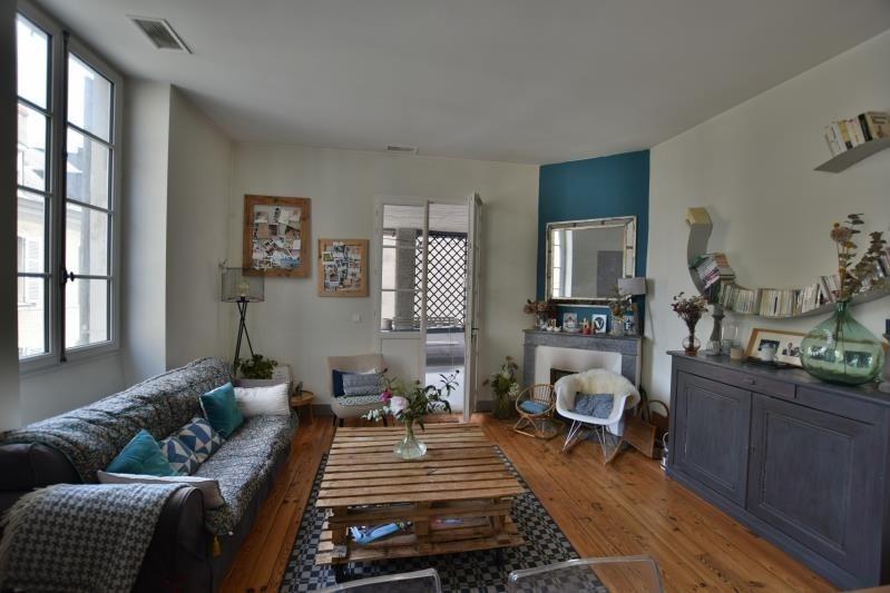 Venta  apartamento Pau 250000€ - Fotografía 2