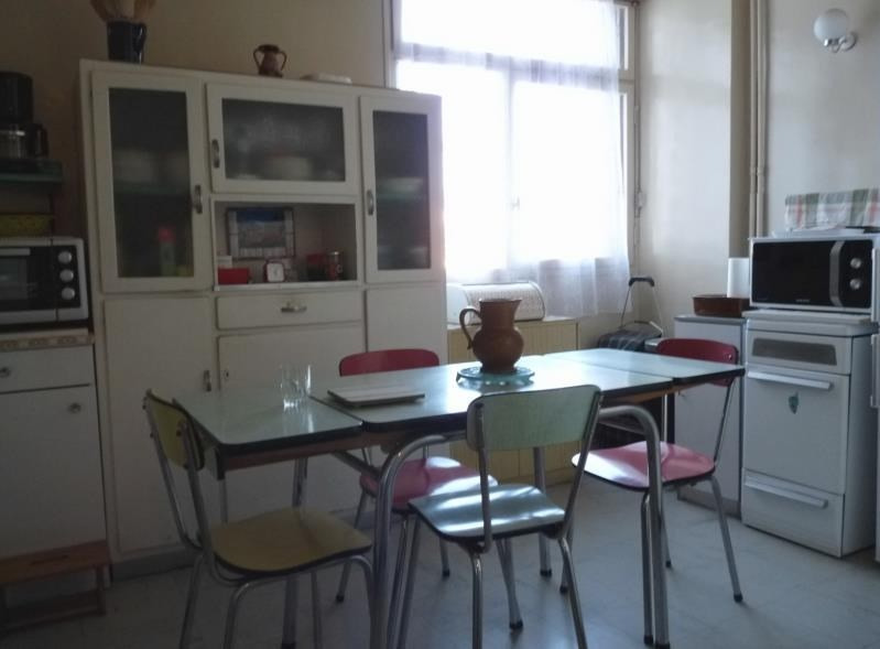 Vente appartement Aix en provence 220 000€ - Photo 4