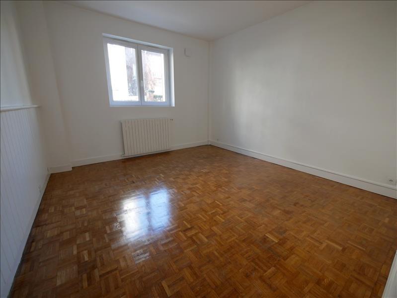 Rental apartment Suresnes 1690€ CC - Picture 6