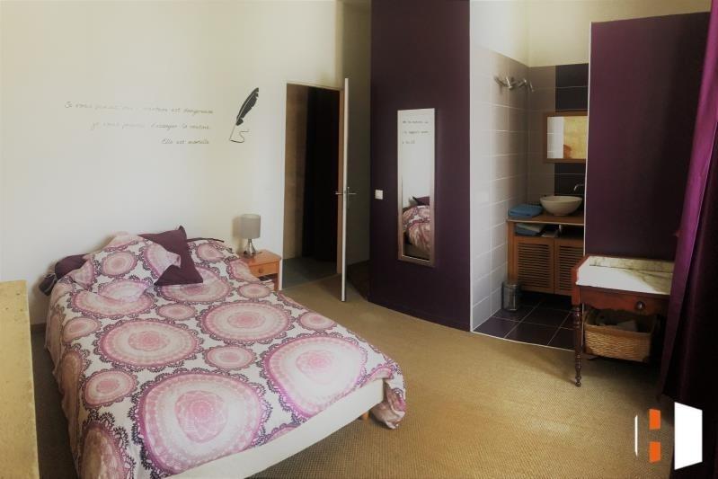 Vente maison / villa St germain du puch 399000€ - Photo 3