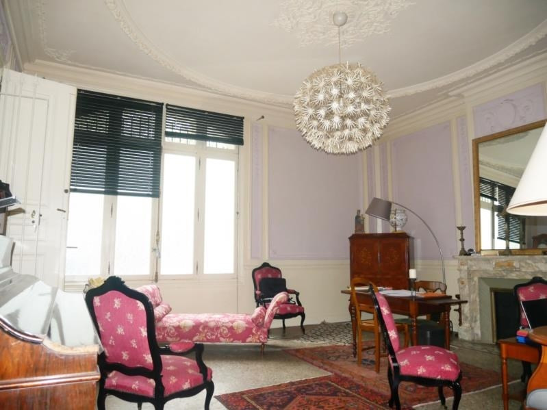 Vente appartement Beziers 252 000€ - Photo 2